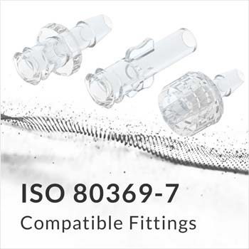 80369-7 Compatible Fittings