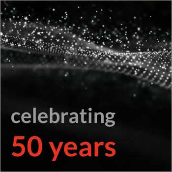 The West Group - Celebrating 50 years