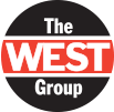 The West Group